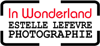 logo-in-wonderland