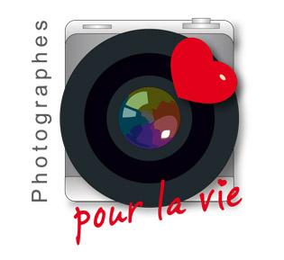 association Photographes pour la vie