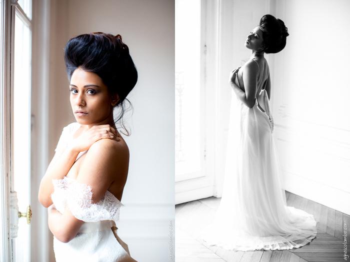 AGNES COLOMBO-PHOTOGRAPHE MARIAGE PARIS-JEHANN-105