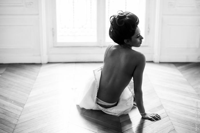 Agnès Colombo