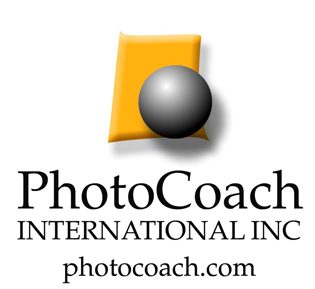 Photocoach - Formation photographes pros