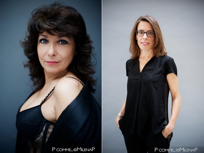 Photographe Milena P