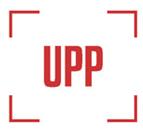 Logo UPP Auteurs