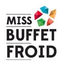 http://www.buffetfroid.net/