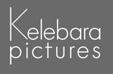 Logo Kelebara Pictures