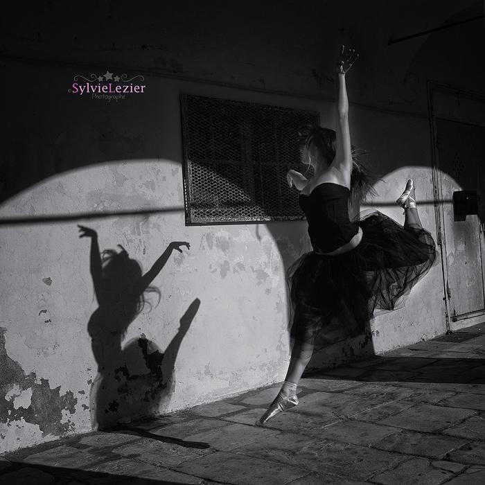 Sylvie Lezier - Photographe Corse
