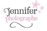 logo-jennifer