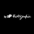 Anthony Passant - AP Photograpie
