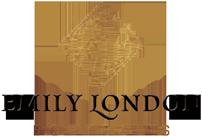 Emily London Portraits