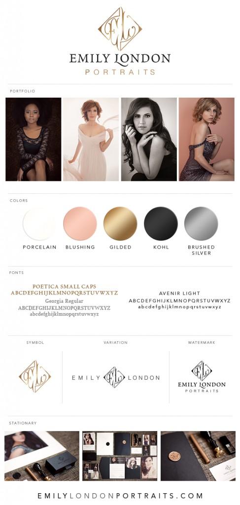 http://www.emilylondonportraits.com/blog/2013/11/11/my-branding-design-journey