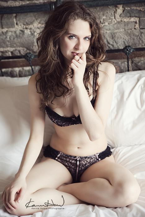 Karine Huard photographe boudoir montreal_005