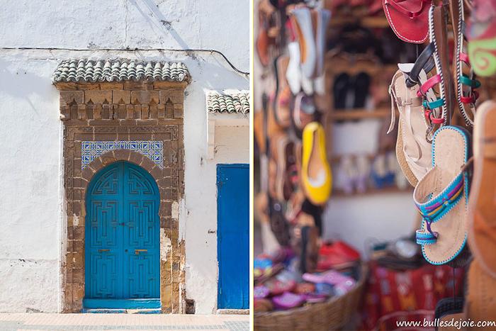 bullesdejoie_essaouira_maroc (70)