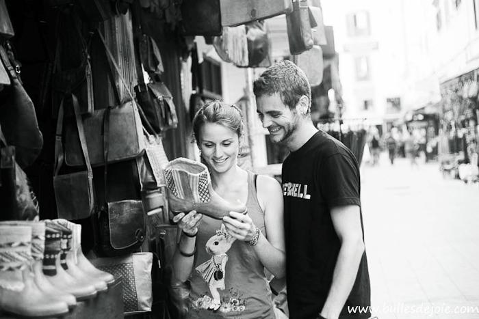 bullesdejoie_honeymoon_photographer_essaouira (1)