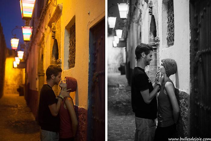 bullesdejoie_honeymoon_photographer_essaouira (14)