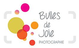 http://www.bullesdejoie.com/